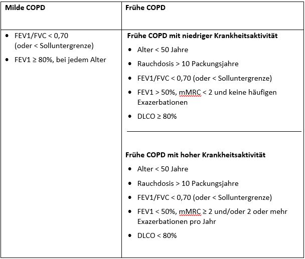 copd.JPG